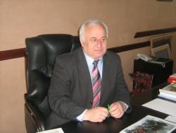 Георги Георгиев: Получих уверение, че ще бъдат осигурени средства за ремонтни дейности  в общината