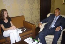 Бивш македонски министър става адвокат на Митрова
