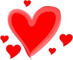 Туптенето на сърцето ще зарежда мобилни телефони