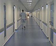 Бременна жена почина от свински грип