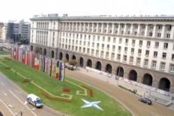 Българите оценяват работата на новото правителство като добра