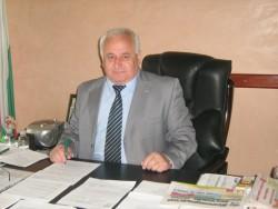 """Размерът на такса """"Смет"""" в община Ботевград да не се променя за 2010 г., предлага кметът"""
