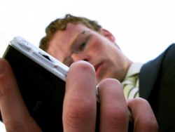 Nokia пуска на пазара селски телефон за 20 евро