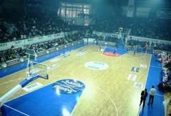 Определиха съдиите на мача  Рилски спортист - Балкан
