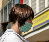Втора жертва на новия грип във Варна