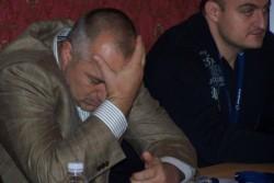 Борисов: Явно президентът ще прави своя партия