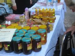 Пчеларите могат да кандидатстват за субсидии
