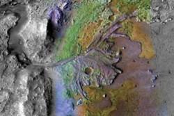 Геймъри помагат на НАСА да изследва Марс