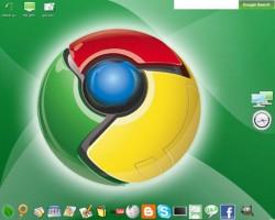 """Google: PC-тата ще """"палят"""" само за 7 секунди"""