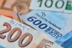 2000 евро за свински грип - измамена баба