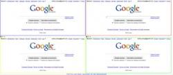 Какво има на адрес GoogleGoogleGoogleGoogle.com