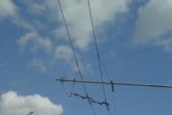 ЧЕЗ предупреждават за планови спирания на тока през следващата седмица