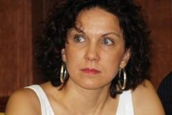Антония Първанова: Мълчаливата форма на насилие е най-разпространената