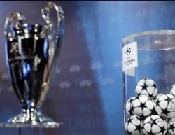Милан - Ман Юнайтед и Интер - Челси са мегасблъсъците в ШЛ