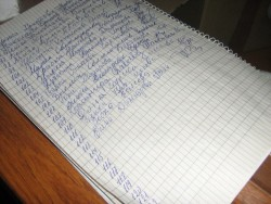 Събират подписи срещу показното веселие на Разпети петък в Ботевград