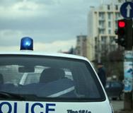 Издирват шофьор, прегазил възрастна жена