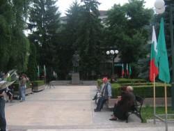 Община Ботевград организира честването на 162 години от рождението на Христо Ботев