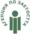 Започна приемането на документи за компенсации на работници и служители