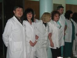 Денят на родилната помощ бе отбелязан в МБАЛ – Ботевград
