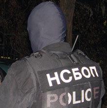 Четирима в ареста за взломни кражби в София