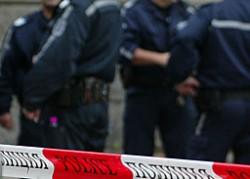 Намериха убит мъж в севлиевско село