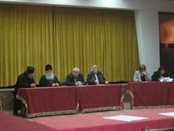 Традицията да се провежда събор на Ботевград ще бъде възродена