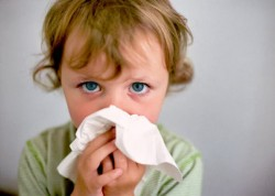 Елементарни, но ефективни правила срещу настинката