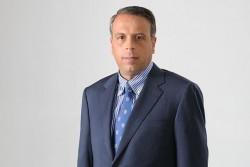 Емил Димитров не е бил депутат от ГЕРБ, когато е имал заменка, каза Бойко Борисов