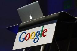 Google експериментира със свръхбърз достъп до интернет