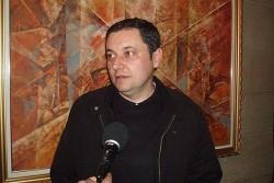Яне Янев: Бойко Борисов управлява чрез незаконно четене на СРС-та