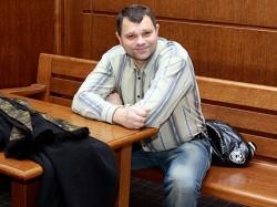 12 г. затвор за Алексей Кичатов