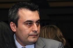 """Трима министри от кабинета """"Станишев"""" отиват на съд"""