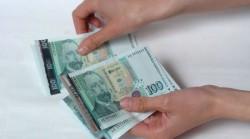 Нов модел на заплащане в администрацията ще насърчава резултатите