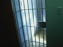 Откриха канабис в дома на 21-годишен ботевградчанин