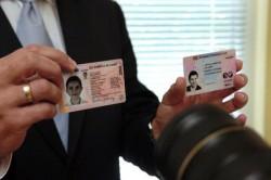 Цените на новите лични документи
