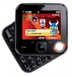 Шеф на Nokia намеква за смартфони с 3D екрани