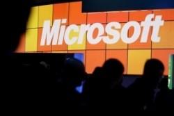 Microsoft затваря глобална мрежа за спам