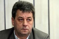Има ръст на домашните обири в София