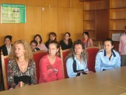 Още 130 майки, родили през миналата година, ще получат финансови помощи от общината