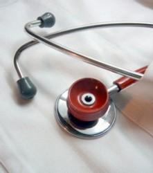 4-ма са заболели от морбили в община Ботевград