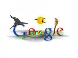 Google добавя субтитри в YouTube