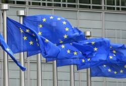Стаж в Европейския парламент за хора с увреждания