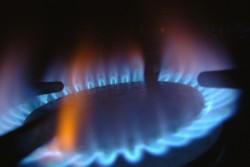 """26.42 % увеличение на цената на природния газ от 1 април искат от """"Булгаргаз"""""""