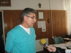 """Увеличаването на здравната вноска може до доведе до """"ефекта на бумеранга"""", според д-р Филев"""