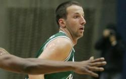 Балкан е първият полуфиналист за Купата на България
