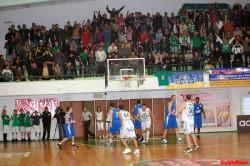 Разминават дните и часовете на мачовете в Ботевград и Правец