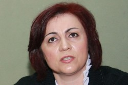БСП обвини депутат от ГЕРБ в политическа чистка