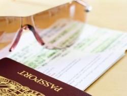Голяма опашка за издаване на нови лични документи в Ботевград