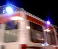 25-годишен загина при катастрофа край Твърдица