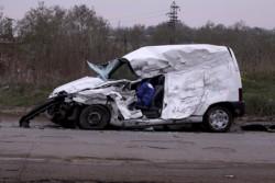 19 ранени на пътя за 24 часа